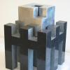 kubus-kanteel-a