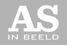As in Beeld